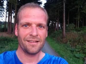 Peter Riethorst
